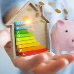 Optimiser la consommation énergétique d'un logement